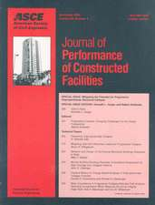 Mitigating the Potential for Progressive Disproportionate Structural Collapse