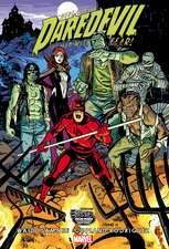 Daredevil Volume 7