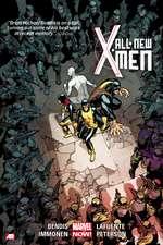 All-new X-men Volume 2