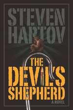 The Devil's Shepherd