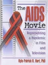 The AIDS Movie