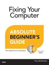 Fixing Your Computer:  Advice from the Consulting Trenches