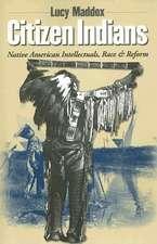 Citizen Indians