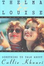 Thelma & Louise & Something to:  How to Connect with the Angelic Healers