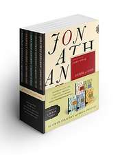 The Essential Jonathan Edwards Collection