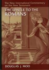 The Epistle to the Romans:  A Biblical Theology of Manhood and Womanhood