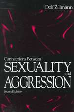 Connection Between Sexuality 2np