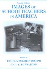 Images of Schoolteachers Amer.2nd