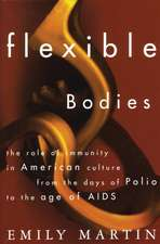 Flexible Bodies