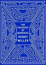 The Colossus of Maroussi 2e