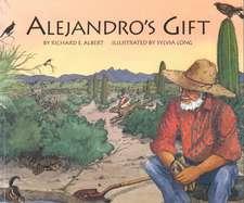 Alejandro's Gift