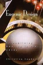 Eugenic Design