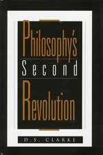 Philosophy's Second Revolution:  Early and Recent Analytic Philosophy