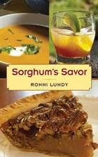 Sorghum's Savor