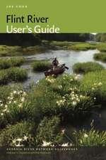 Flint River User's Guide