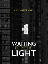 Waiting for the Light