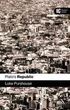 Plato's Republic: A Reader's Guide