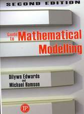 GT MATHEMATICAL MODELING IMPOR