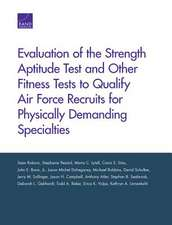 EVALUATION OF THE STRENGTH APTPB