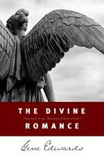 Divine Romance, the (Repkg)