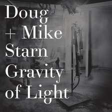 Doug and Mike Starn