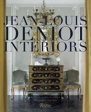 Jean-Louis Deniot