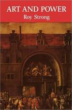 Art and Power – Renaissance Festivals 1450–1650