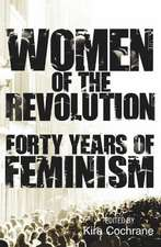 Women of the Revolution: Guardian Bestseller