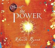 The Power CD
