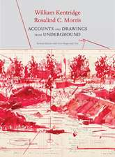 Accounts and Drawings from Underground – The East Rand Proprietary Mines Cash Book