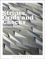 Stripes, Grids and Checks