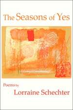 Seasons of Yes (Reader's Edition)