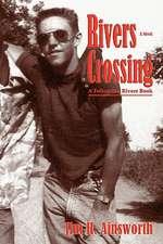 Rivers Crossing