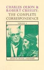 Corespondence III