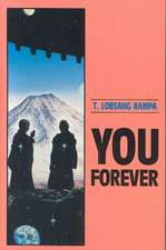 You Forever:  Stories by Devotees of Sathya Sai Baba