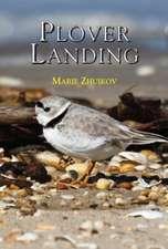 Plover Landing