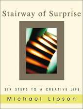 Stairway of Surprise (P):  Three Spiritual Perspectives on Self-Knowledge
