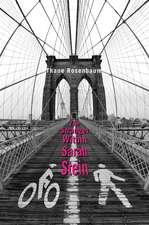 The Stranger Within Sarah Stein
