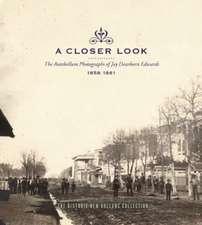A Closer Look: The Antebellum Photographs of Jay Dearborn Edwards, 1858-1861