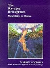 The Ravaged Bridegroom