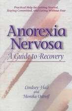 Anorexia Nervosa:  Captured in Tibet