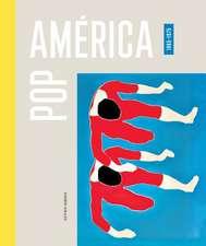 Pop America, 1965-1975