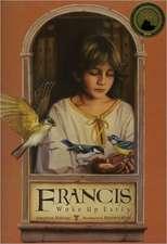 Francis Woke Up Early