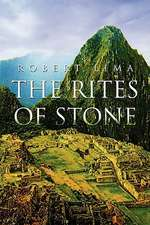 The Rites of Stone
