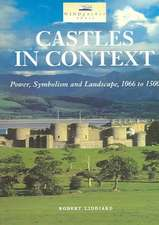 Castles in Context