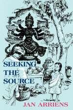 Seeking the Source