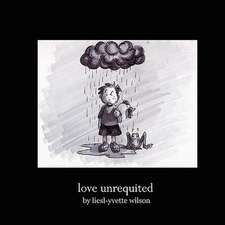 Love Unrequited