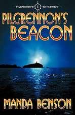 Pilgrennon's Beacon