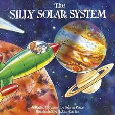 The Silly Solar System:  Development in an Unequal World (Sixth Edition)