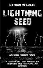 Lightning Seed